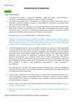 RESUMO AULAS 1   10 ADMINISTRAÇÃO DE MARKETING