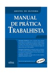 MANUAL PRAT TRAB 8031