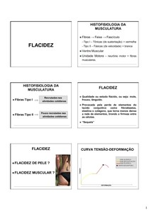 Flacidez Muscular.pdf