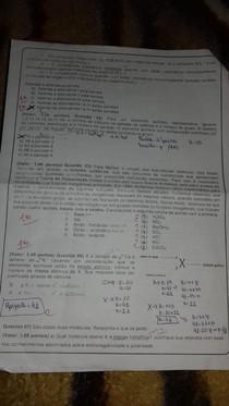 a1 quimica