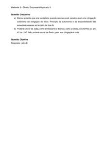 Web 3 - Empresarial II
