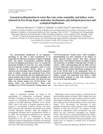 RENAL GD 1 renal artigo