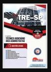 APOSTILA TRE-SP 2016 - GRAN CURSOS.pdf