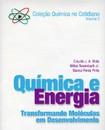 Livro: Química e Energia