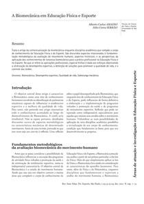 #artigo1-Biomecânica EF esportes