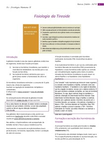 Aula 01 - Fisiologia da Tireoide - Eduardo - P2