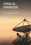 Teorias da comunicação - Livro do proprietário