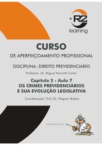 Direito Administrativo (18)