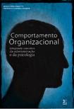 Livro Comportamento Organizacional Psicologia