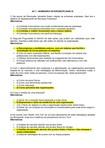 RESPOSTAS_ AV1 - Seminário IV