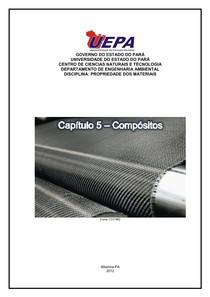 Cap.5_compósitos