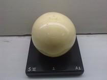 Modelo de Embriologia