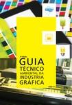 Daniele de O. Barbosa   GUIA TECNICO GRÁFICO