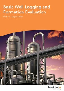Basic Well Logging and Formation Evaluation - Engenharia - 13