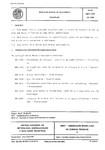 NBR 07432   1982   Broca Helicoidal de Aço Rápido