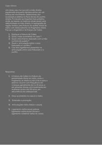 Caso clínico1 - Documentos Google
