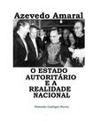 AMARAL, A O estado autoritário