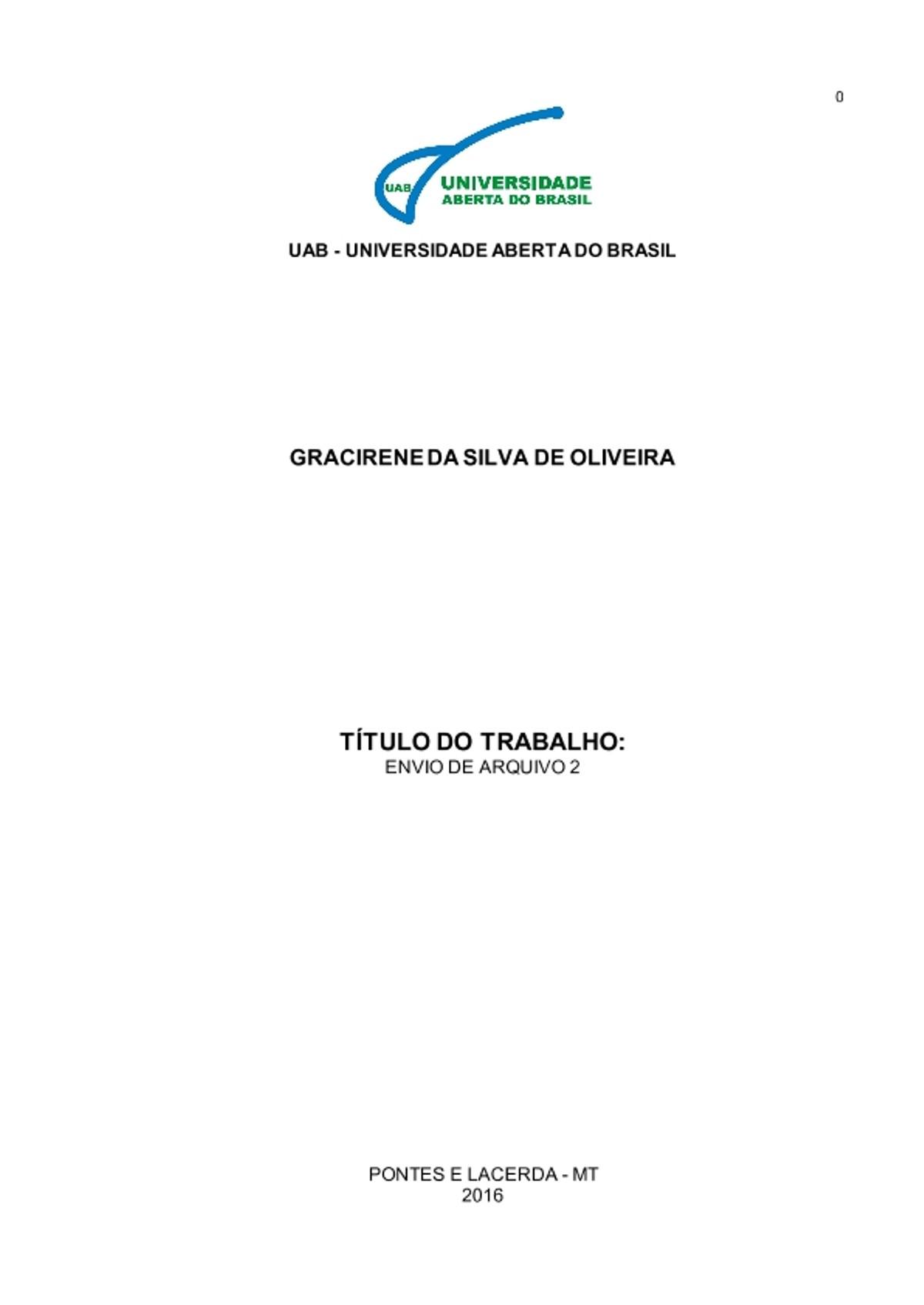 Pre-visualização do material Arquivo de envio 2 - 5 semestre (1)descrição de cargos (Reparado) - página 1