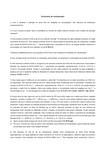 _2013-Lista+Volumetria+de+Complexação