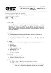 Pratica_refrigerante_1_-2012-2