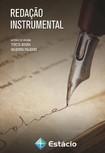 livro proprietário – redacao instrumental