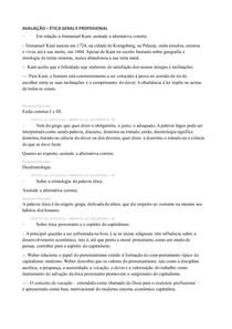 Avaliaçção_Etica_Profissional