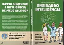 Do Livro Aprendendo Inteligencia Pdf