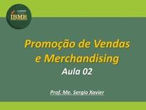 aula promocao vendas 02