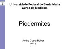 6.piodermites sf