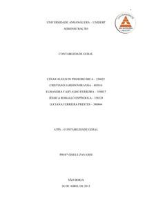 3°_ATPS - CONTABILIDADE GERAL_Valendo