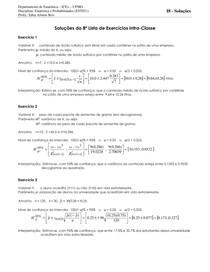 Lista-I08-solucoes