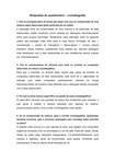 9 - Cromatografia de camada delgada