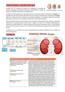 Insuficiência renal crônica - pacientes em odontologia
