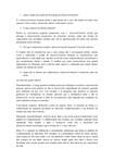 Atividade cap. 7 - Livro Psicologias
