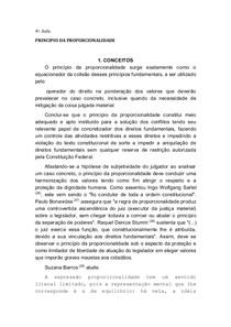 4.aula_parte 1