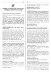 AULA-MODELO-ATENCAO-VIGILANCIA-A-SAUDE_ROBERVAL_Topicos