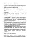 respostas juntas toxicologia 1Atividade 3