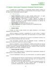 Manual de Esgotamento Sanitário