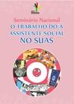 SEMINARIO_SS_no_SUAS(2009)