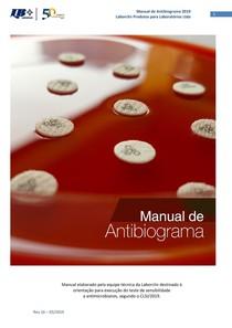 Manual_antibiograma_2019 (1)