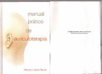 Paul Nogier Auriculoterapia Ebook