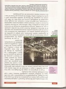 Sociedade  organizações instituições...5