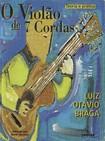 O Violão de 7 Cordas   Luiz Otávio Braga
