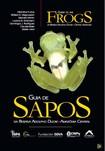 2006   Lima, A. P. et al. Guia de sapos da reserva Adolpho Ducke, Amazônia Central