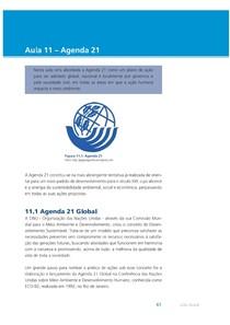 Planejamento_Ambiental_Aula11_A_genda21