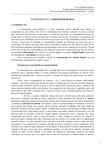 Expto 4 - Cromatografia