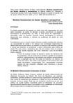 4- Modelos Assistenciais em Saúde - Aluisio G. da Silva Jr e Carla A. Alves