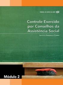 Controle_exercido_assistencia_social_modulo_02_CAP_04