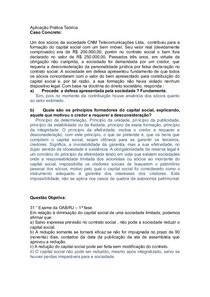 Empresarial 9