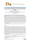 A Química dos Óleos e Gorduras e seus Processos de Extração e